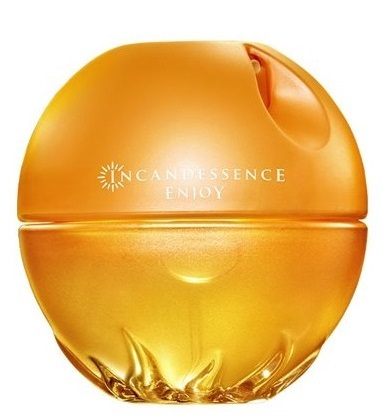 AVON Incandessence Enjoy eau de parfum 50 ml
